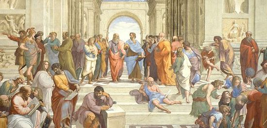 Raphael_School_of_Athens_CUT_PD