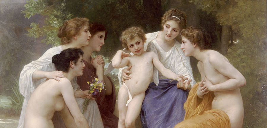 William-Adolphe_Bouguereau_Admiration_CUT