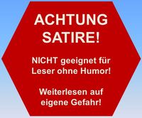 131102-achtung_satire_JPG_SMALL